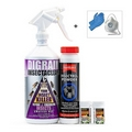 Cluster Fly Treatment Kit 1