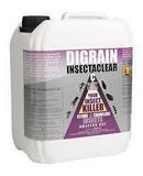 Cluster Fly Killing Insecticide 5 ltr