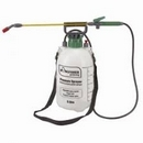 5 Litre Cluster Fly Insecticide Sprayer
